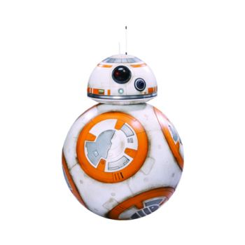 Painel BB-8 E.V.A