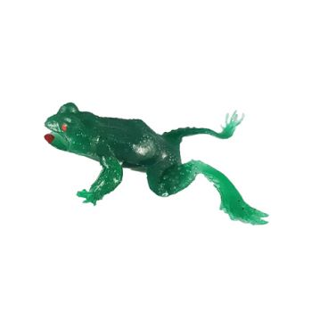 Sapo Verde Latex
