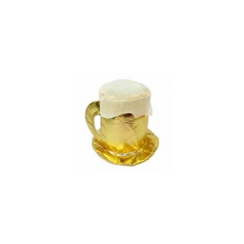 Cartola Mini Chopp Premium