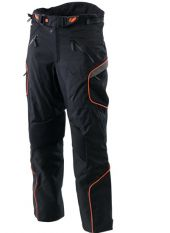 Calça Pure Adventure KTM