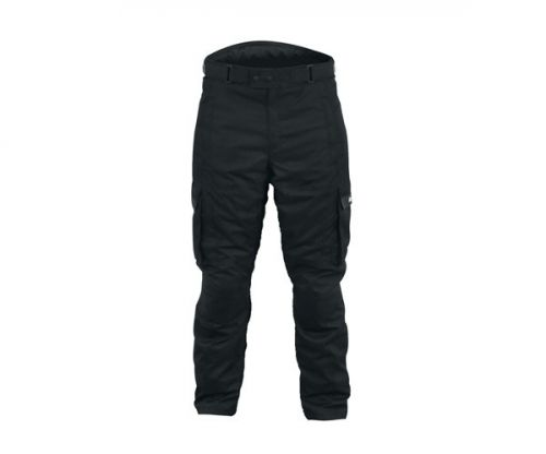 Calça Race Tech Racer Pants