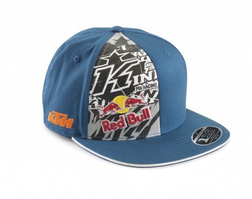 Bone KTM KINI Red Bull Pasted K