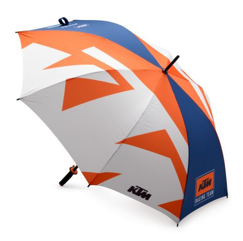 Guarda Chuva KTM Réplica Team