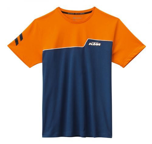 T-Shirt KTM Factory Style