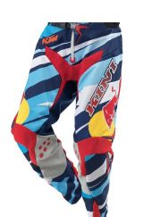 Calça Kini Red Bull competition KTM