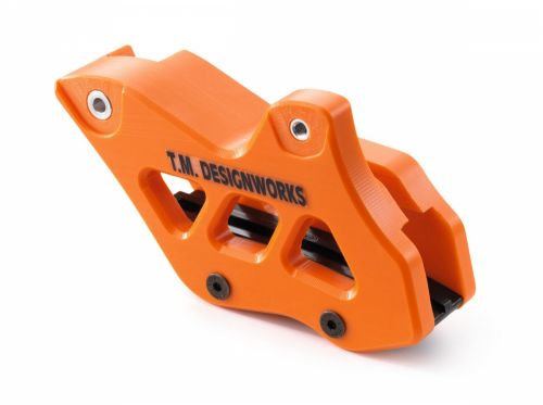 Guia de Corrente TM KTM Racing
