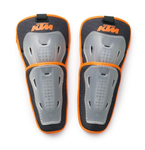 Cotoveleira KTM Access Elbow