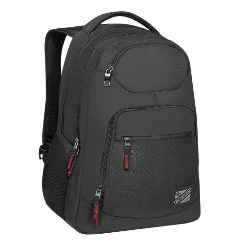 Mochila Ogio Tribune Black