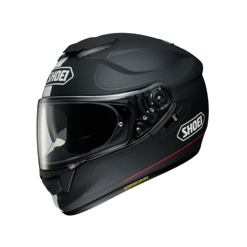 Capacete Shoei GT-Air Wanderer 2 TC-5