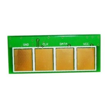 Chip Samsung ML 1630 | ML 1631 | SCX 4500 ML-D1630A