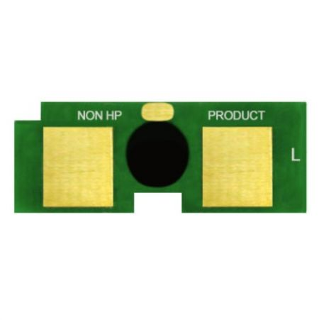 Chip HP 1500 | 2500 | 2550 | 2820 | 2840 (3964) Cilindro-Drum