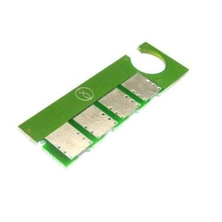 Chip Tally Genicom 9022