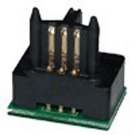 Chip Sharp AR016 5015 | 5020 | 5316 | 5320