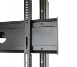 Rack Airon Audience LCD/Plasma 37''a 55''  - foto principal 3