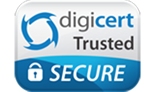 Certificado SSL Digicert