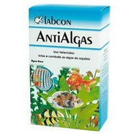 ALCON LABCON ANTIALGAS 15ML - UN