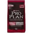 PROPLAN DOG ADULT OPTLIFE COMPLETE 15KG