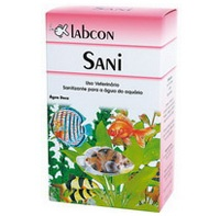 ALCON LABCON SANI 15ML - UN