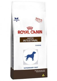 ROYAL GASTRO INTESTINAL 10,1KG - CÃES