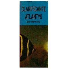 ATLANTYS CLARIFICANTE 15ML - UN