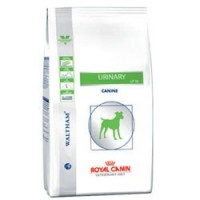 ROYAL URINARY S/O INDEX PARA CÃES 10,1 KG