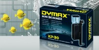 DYMAX MINI SKIMMER XP-30 110V - UN