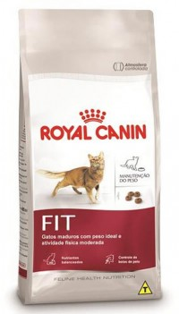 ROYAL FELINE FIT 32 - A PARTIR DE: