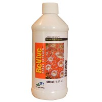 TWO LITTLE FISHIES REVIVE CORAL CLEANER 500ML - UN