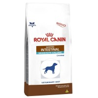 ROYAL GASTRO INTESTINAL MODERATE CALORIE 10,1KG