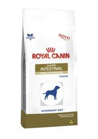 ROYAL GASTRO INTESTINAL FIBRE RESPONSE 10,1KG
