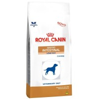 ROYAL GASTRO INTESTINAL LOW FAT 10,1KG