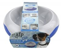 AFP BEBEDOURO GELADO CHILL OUT COOLER BOWL 350ML