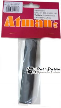 ATMAN CLIPS CANISTER AT-3335 AT-3336 - UN