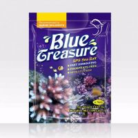 SAL MARINHO BLUE TREASURE SPS 6.7KG - UN