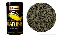 SOFT LINE MARINE SIZE L 52G - TROPICAL