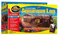 ZOOMED AQUARIUM LOG FA-20 ( TRONCO FLUTUANTE MEDIO PARA AQUARIOS )