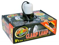 ZOOMED SPOT P/ LAMPADAS CLAMP LAMP LF-11 ( 14CM ) - UN