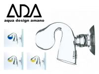 ADA DROP CHECKER TESTE DE PH PERMANENTE ( AQUA DESIGN AMANO ) - UN