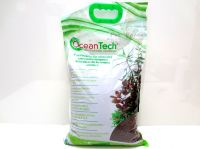 SUBSTRATO FERTIL PLANT ACTIVE 5KG MARROM OCEAN TECH - UN
