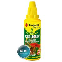 TROPICAL KOBALTOSAN 50ML ( SUPLEMENTO A BASE DE COBALTO ) - VAL 02/2018