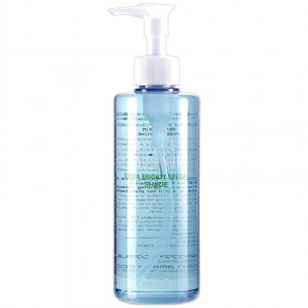 ADA - GREEN BRIGHTY SPECIAL SHADE 500ML ( AQUA DESIGN AMANO ) - UN