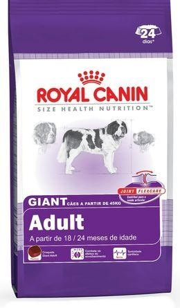ROYAL GIANT ADULT 15KG
