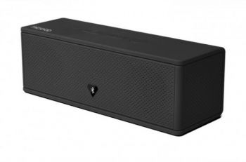 Microlab Md213 - 4w Rms - Portable Speaker /mobile/bluetooth