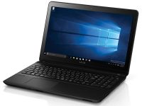 Notebook Vaio VJF153B0111B FIT 15F I3-5005U 1TB 4GB 15,6 LED Win10 USB 3.0 HDMI Preto