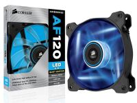 Cooler Fan 120mm Azul Desktop CO-9050015-BLED Corsair