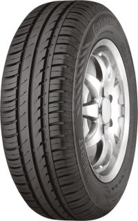PNEU 175/55R15 77T,  Ecocontact3, Pneu Continental, Pneu Original do Smart, Dianteiro
