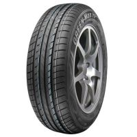 PNEU 195/60R15 88V, Greenmax HP010, Pneu Linglong