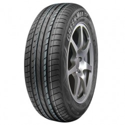 Pneu Linglong Greenmax Hp010 185/55 R15 82v