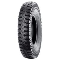 PNEU 1100X22 Borrachudo RT-59 Pirelli