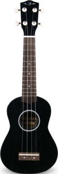 Ukulele Strinberg Soprano UK4